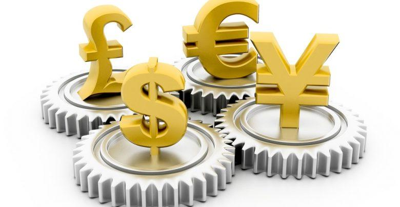 Foreign Exchange Margin Trading Market Is Booming Worldwide