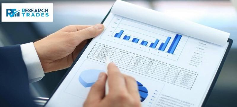 Global Network Monitoring Market Size, Status And Forecast