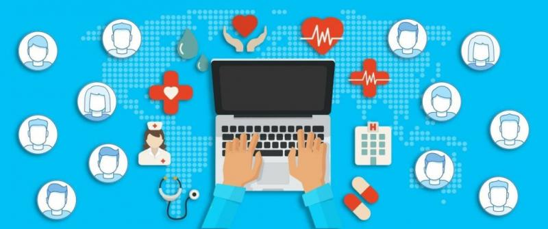 Global Healthcare Marketing Service Outsourcing Market, Top
