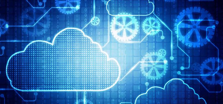 Global Cloud Financial Close Solutions Software Market, Top key