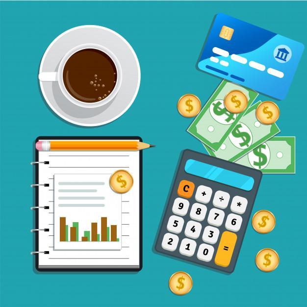 Financial Audit Risk Management Market