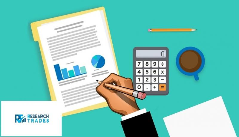 Global Credit Repair Services Market Size, Status And Forecast