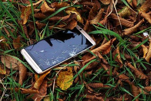 Global Mobile Phone Insurance Ecosystem Market, Top key players