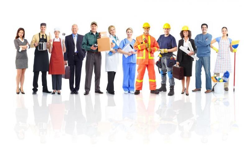 Professional Indemnity Insurance Market