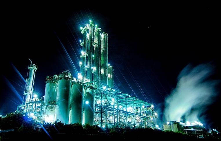 Primary Petrochemicals Market