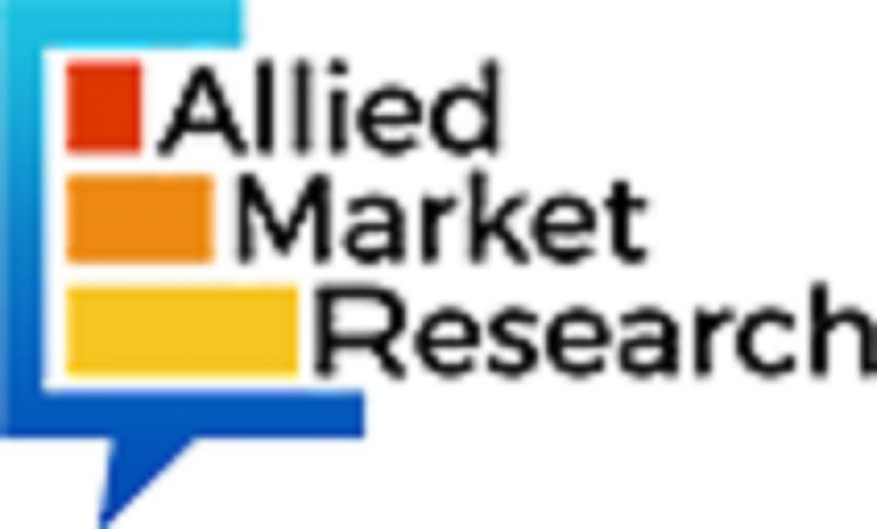 Membrane Technology for Food and Beverage Processing Market