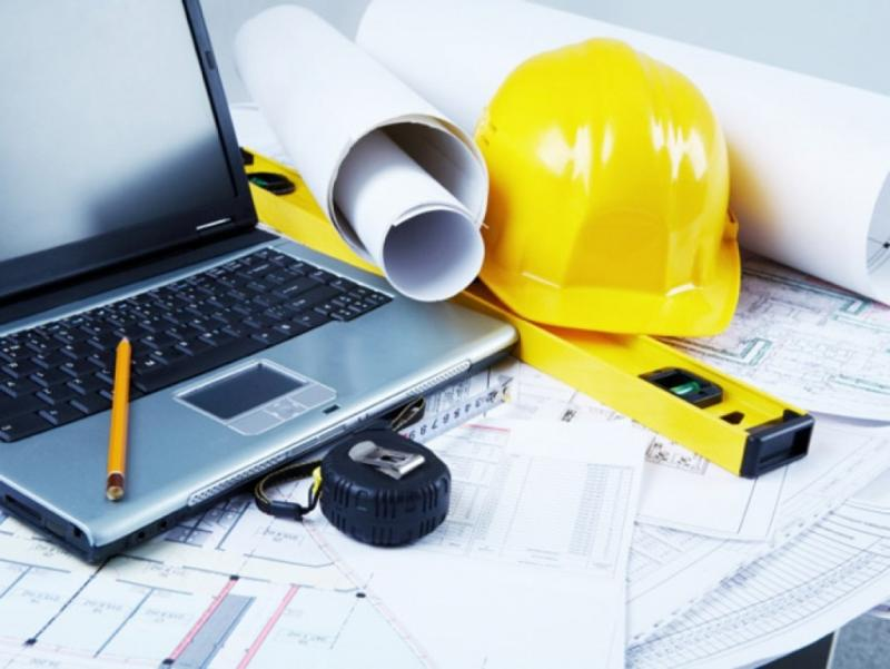 Engineering Consultancy Services Market