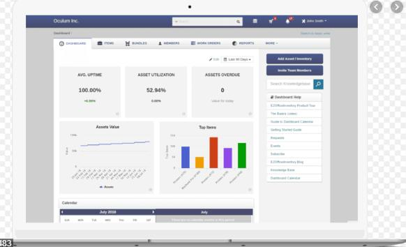 Utilization Management Software Market to Witness Robust
