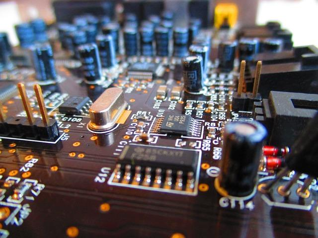 Radio Frequency Integrated Circuit (RFIC) Market