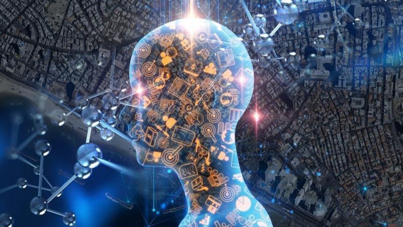 Global Geospatial Analytics Artificial Intelligence Market,
