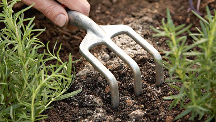 Soil Conditioners Market Worth 6,886.9 Million USD By 2023