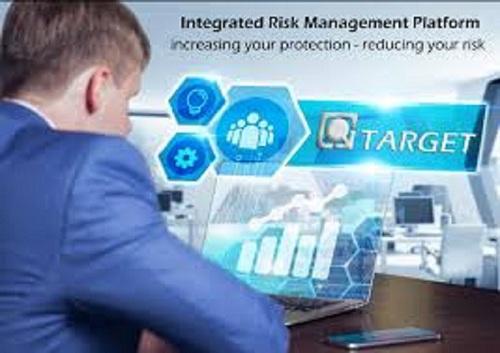Integrated Risk Management Software Market