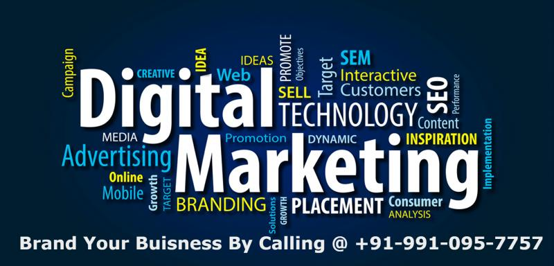 Google Adwords | Google Ads | SEO services | Digital Marketing
