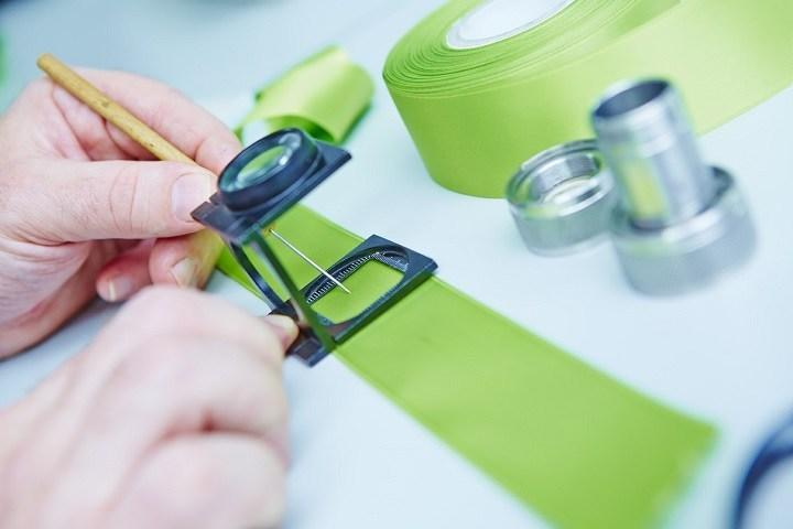 Global Textile Testing Market to Witness a Pronounce Growth
