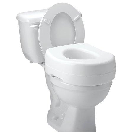 Toilet Seat Riser Market to Witness Robust Expansion by 2025