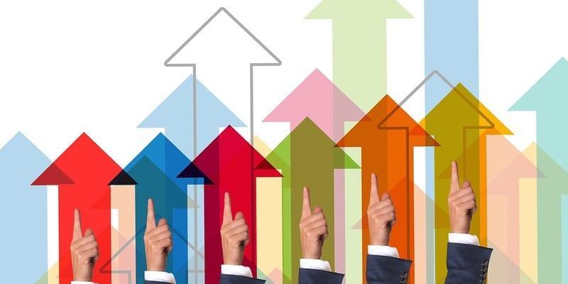 Global Embedded Business Intelligence Software Market, Top key