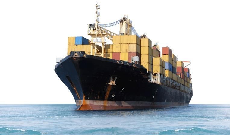 Global Marine Insurance Market Expected to Witness