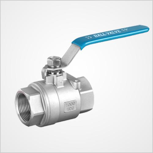Global Metal Valve Market to Witness a Pronounce Growth During