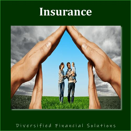 Global Insurance and Diversified Finance Market 2019 Analysis