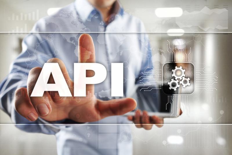 API Banking Service Market