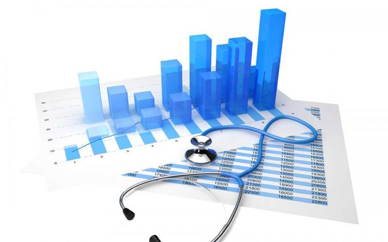 Healthcare Analytics Market Will Reach USD 33,854.6 Million