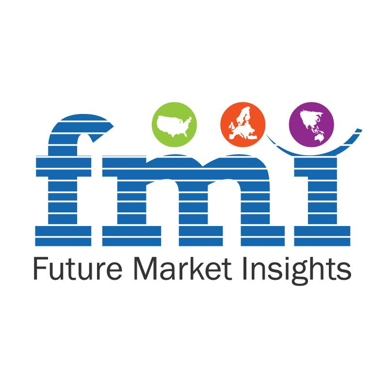 Logistics Packaging Market | Braid Logistics Trans Ocean Bulk