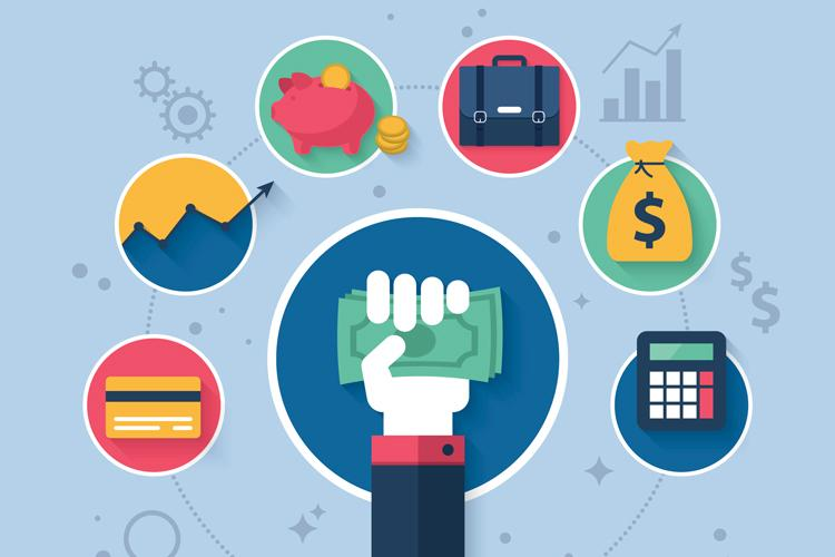 Global Finance and Accounting BPaaS Market 2019 ,by Leading Key
