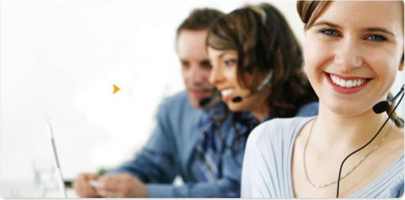 Global Business Document Work Process Management Market