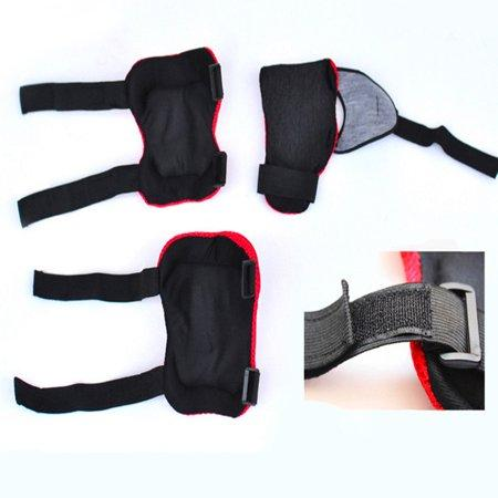 Sports Protection Gear