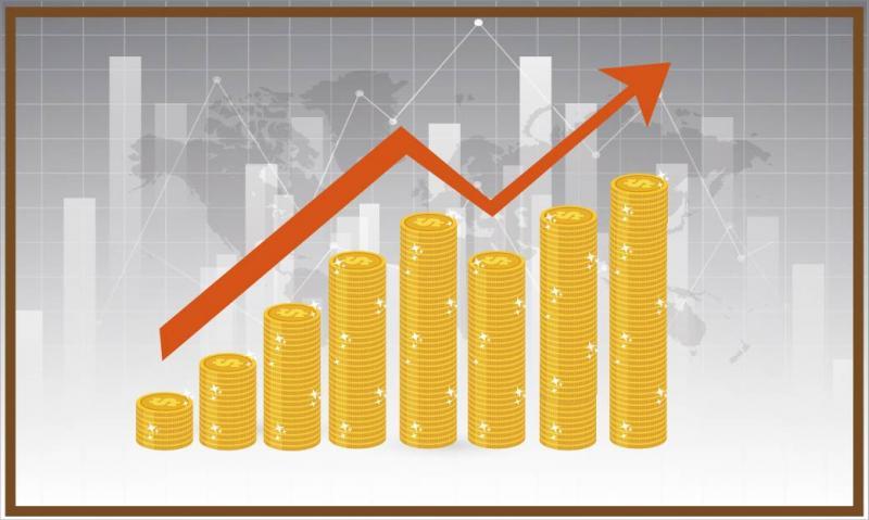Human resource management system market