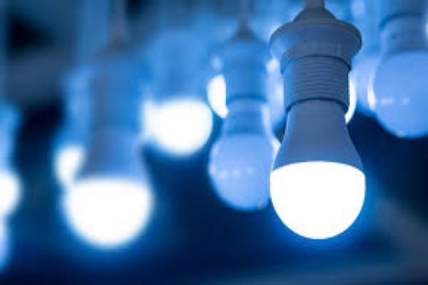 LED Lighting Industry | Analysis By Top Companies: MEAN WELL,