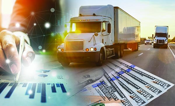 Freight Audit And Payment Market