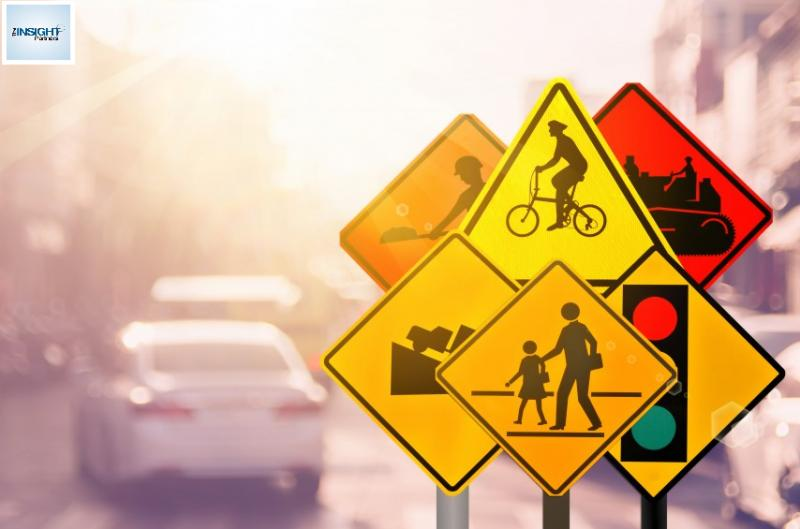 Road Safety Market Demand 2019 - Conduent Business Services,