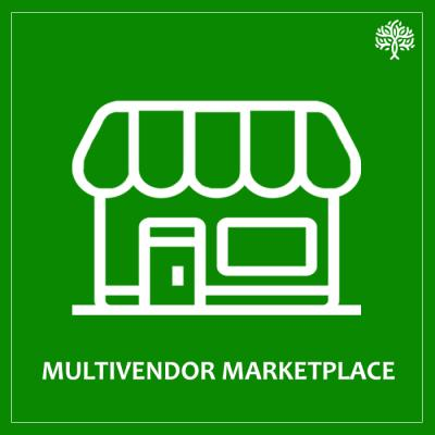 Vendor Sign Up in Purpletree Magento Multi vendor Marketplace
