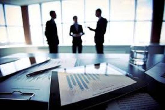 Consulting Advisory Service Market