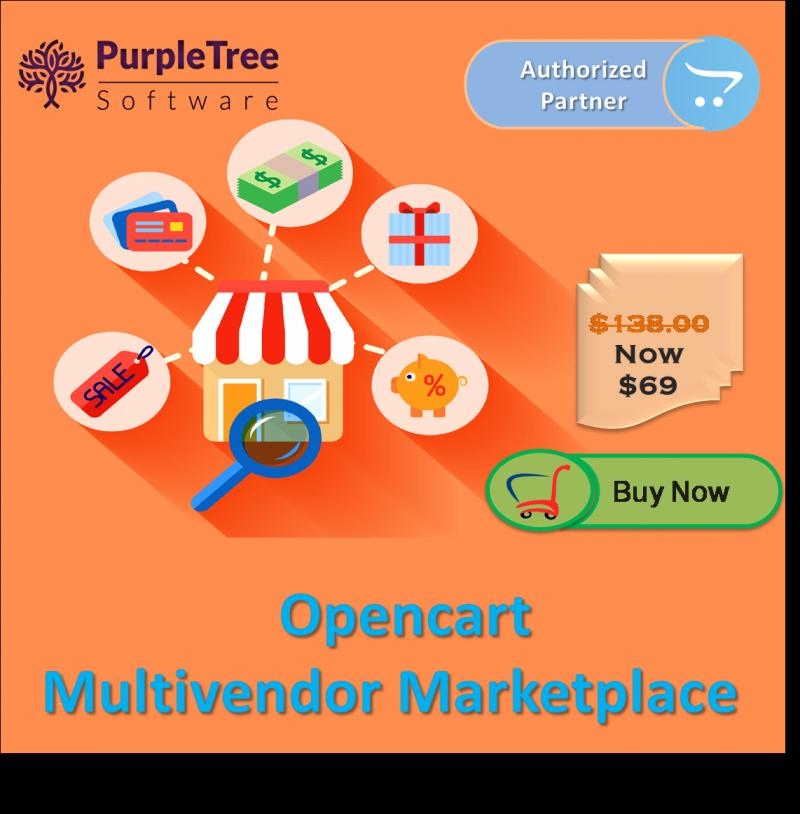 SEO URLs for Opencart multi-vendor pages on the seller side