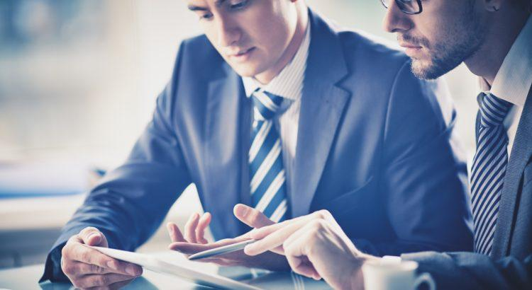 Global Procurement Consulting Services Market, Top key players