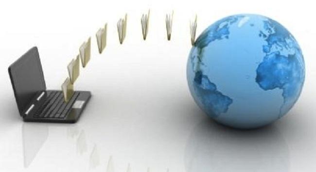 Online Fax Service Market