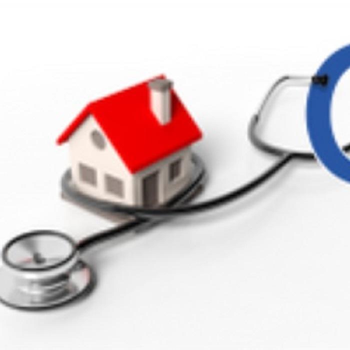 Home Healthcare Market