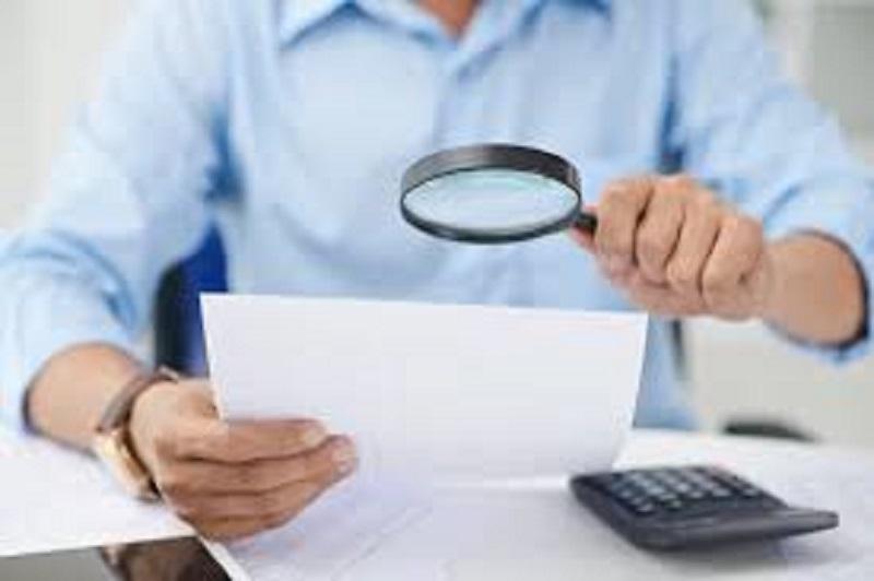 Healthcare Fraud Detection Market