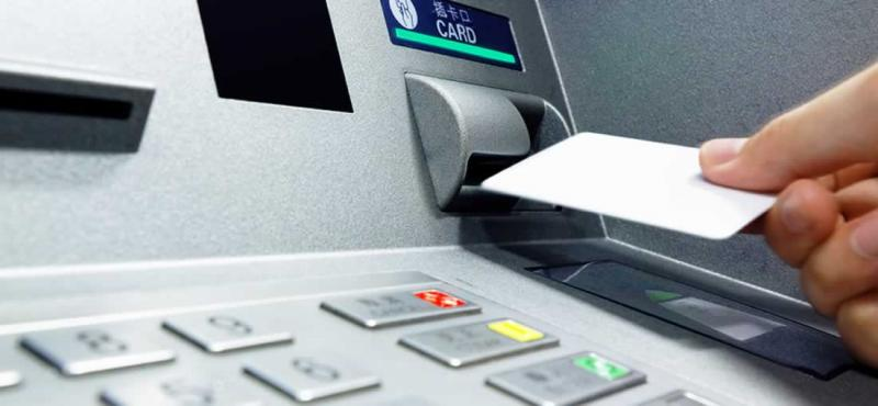 Banking and Payment Smart Cards