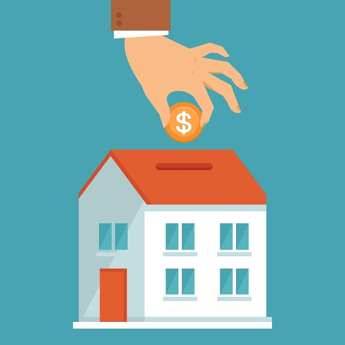 Global Pay Per Use Rental Market Top Key Players are Hertz