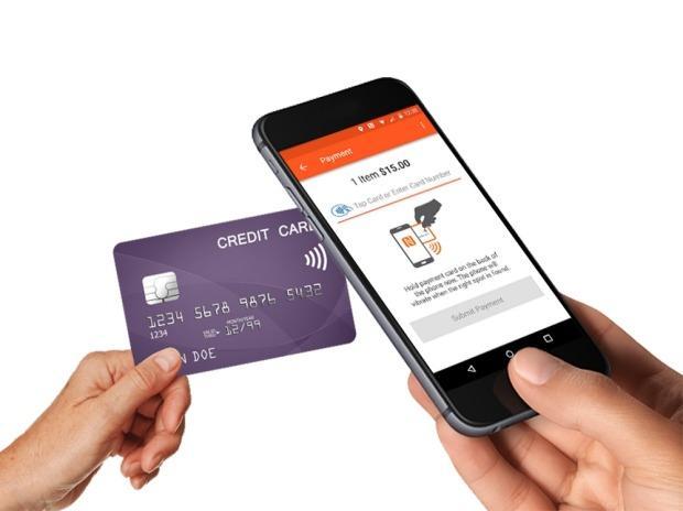 Virtual Payment (POS) Terminals Market