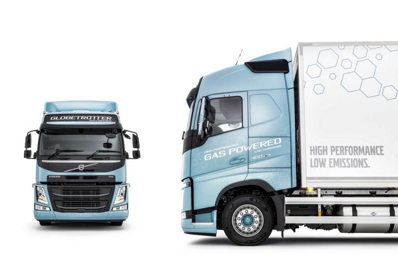 High-Performance Trucks Market