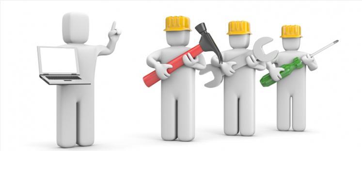 Data Quality Tools Market