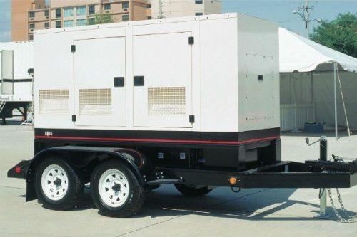 Power Rental Systems Market Report Forecast by Market Insights,