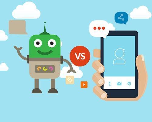 Chatbots for Banking Market