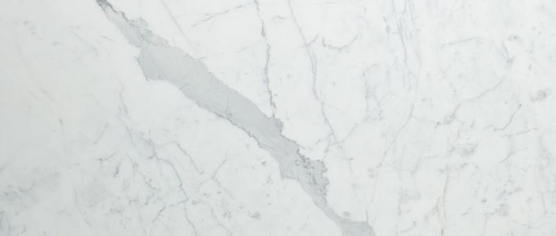 Marble Market Outlook and in-Depth Analysis 2019-2025 by Top