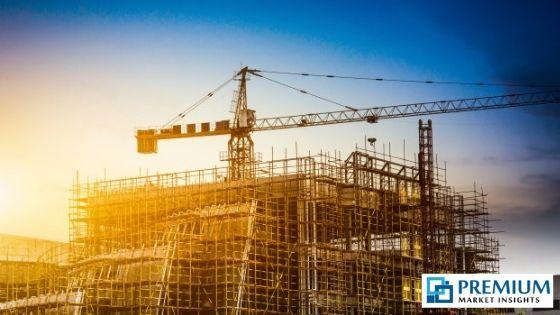 Dry Construction Market is Booming Worldwide | key players- Etex