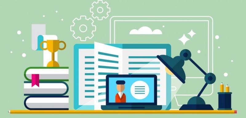 Global Edtech Startup Market, Top key players are Tracxn, TORSH,